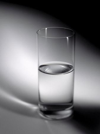 still-life-glass-of-water-half-full