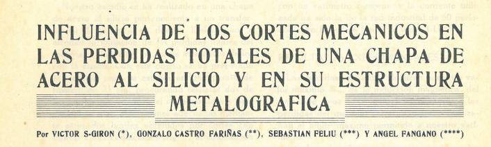 Sanchez-Giron-primer-paper-fisica