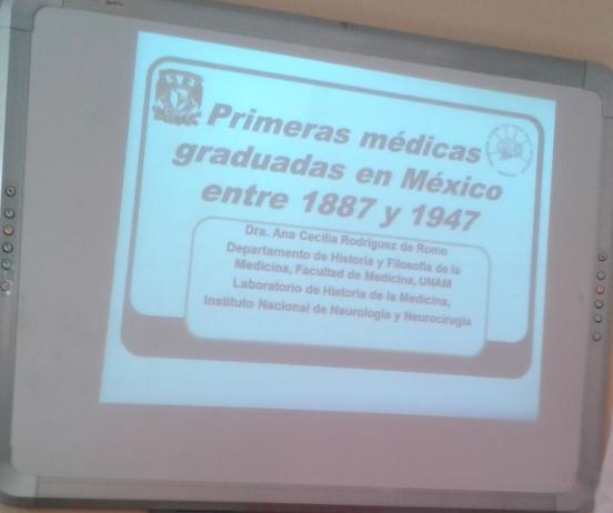 Medicas Mexico