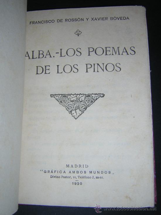 BovedaRossonAlbaPinos2