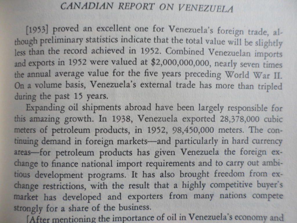Canada on Venezuela SAM_6344