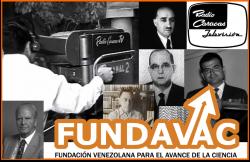 La televisión y la ciencia en los años cincuenta: RCTV, FundaVAC, los científicos visitantes y la divulgación científica en Venezuela