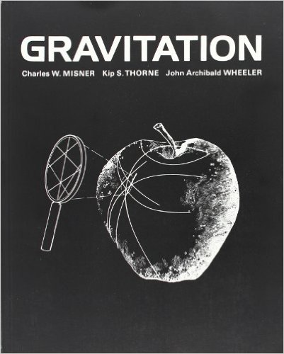 Gravitation wheeler