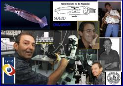Reinaldo Di Polo (1943-2016): Biofísico venezolano, los calamares y el mecanismo de la bomba de calcio