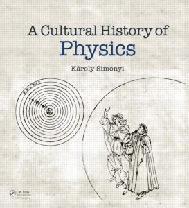 Cultural History of Physics