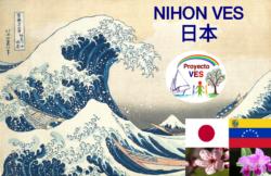 NIHON VES: Relaciones provechosas en ciencia e ingeniería entre Japón y Venezuela
